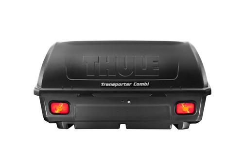 "Thule Transporter Combi (2"" & 1.25"" rec.)"