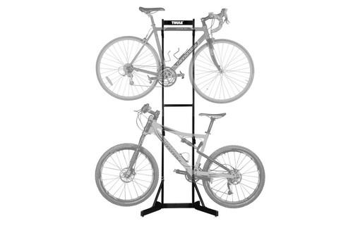 Thule Bike Stacker - BSTK2 indoor bike rack