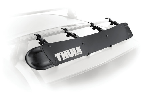 thule 873xt 52 inch wind fairing