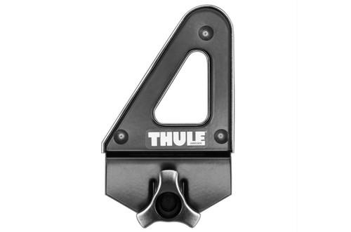 Thule Square Bar Load Stops (4 pk)