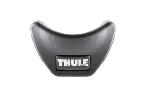Thule Wheel Tray End Caps (2 pk)