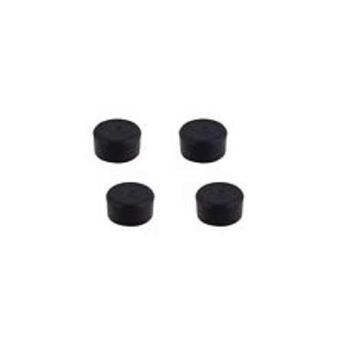 yakima round bar cap plugs