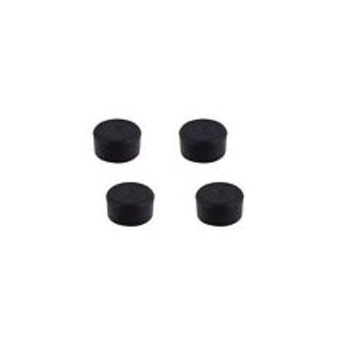 yakima round bar cap plugs