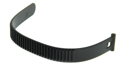 Replacement Wheelstrap for Yakima Holdup - 8880229