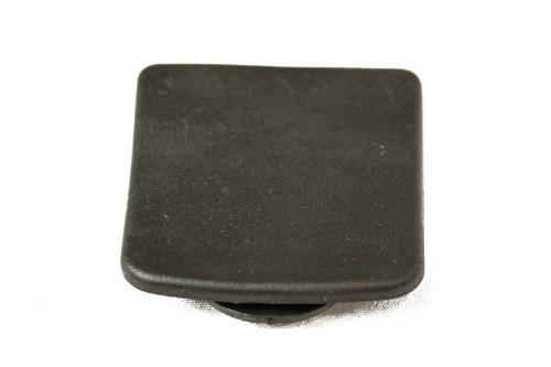 Replacement top pad for Yakima Evenkeel 8860073