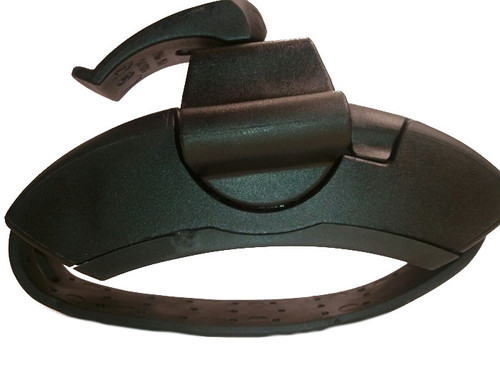 Replacement S clamp assembly for Fatcat 8860078