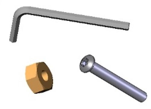 fatcat lift kit hardware 8860083