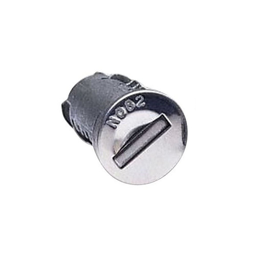 Thule Lock Cylinder - single core