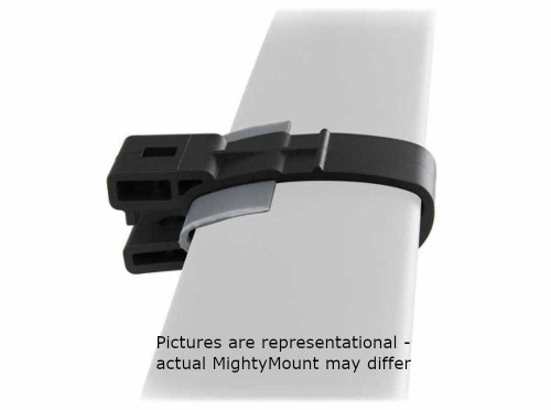Yakima MightyMounts - Set of 4