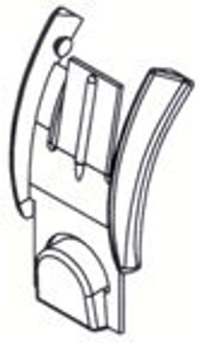 yakima doublecross replacement pad 8710036