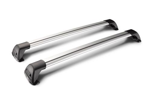 Whispbar S11 Flush bar