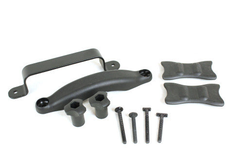 Yakima HullRaiser - Aero Conversion Kit 8860031
