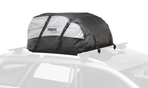 thule escape II 866 cargo bag