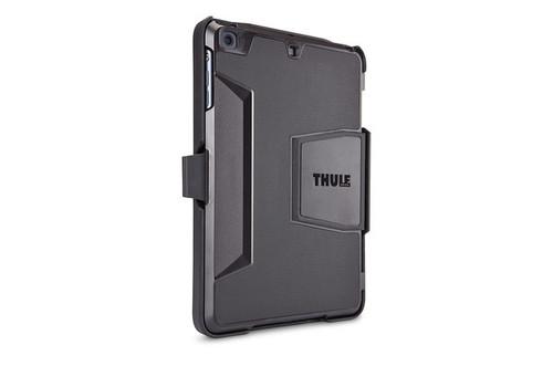 thule atmos x3 ipad mini hard case black