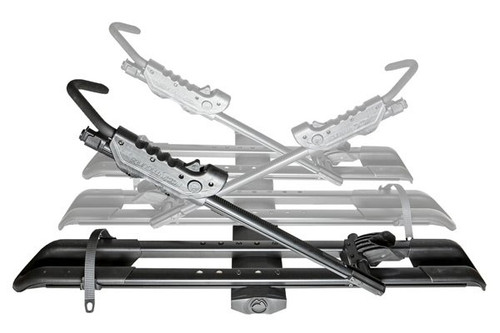 rockymounts single splitrail add-on