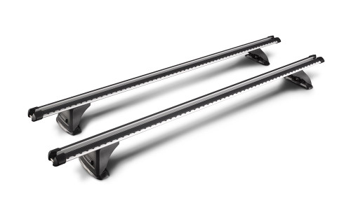 whispbar hd heavy duty bars T17