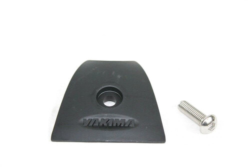Yakima Q Tower Stretch Kit - Replacement Cover 8880050