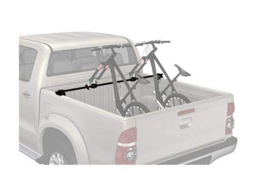 yakima biker bar medium size