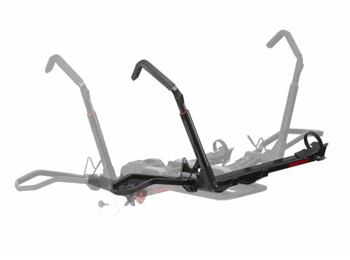 ez+1 drtray bike add on