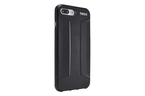 thule iphone 7 plus atmos x4 phone case
