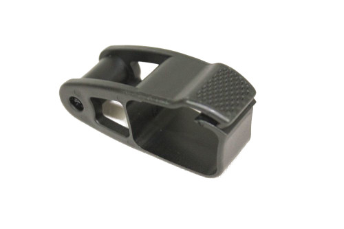 Thule Square Bar Clip - 8528584001