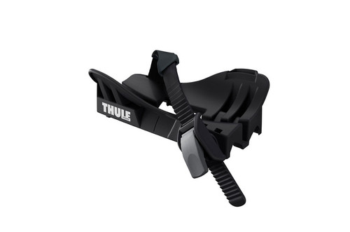 thule proride fat bike adapter 598101