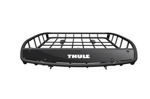 Thule Canyon 859xt Roof Basket