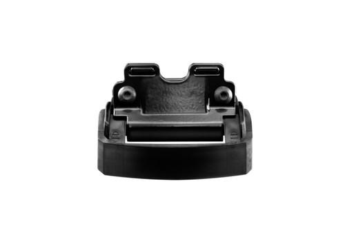 thule fit kit kit4052