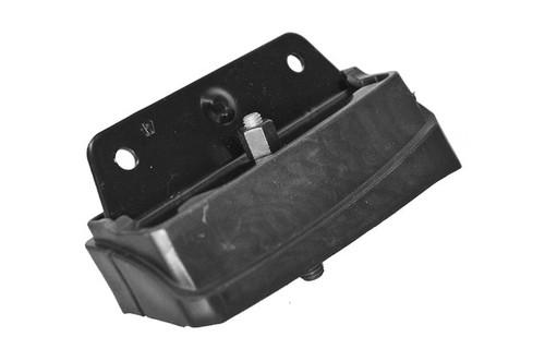 thule fit kit 3152