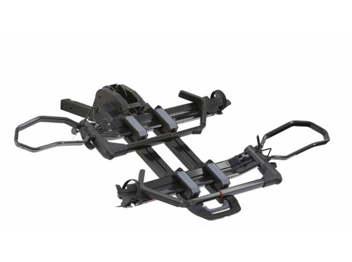 dr.tray yakima 1.25 inch hitch bike rack