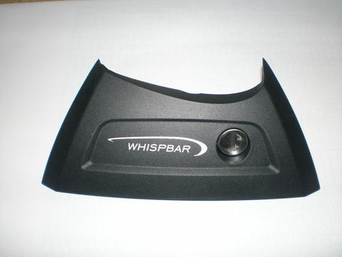 whispbar through bar covers