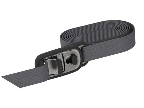 whispbar heavy duty strap 8860090