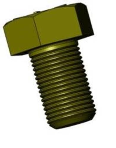 flipside replacement bolt 8880207
