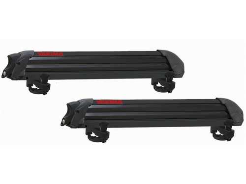 yakima powderhound 6 locking ski rack