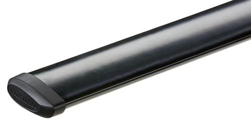 yakima corebar crossbar 60 inch medium, one pair