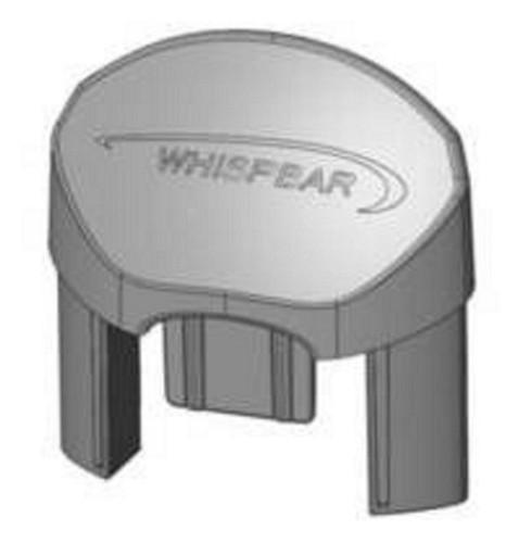 Whispbar WB200 End Cap