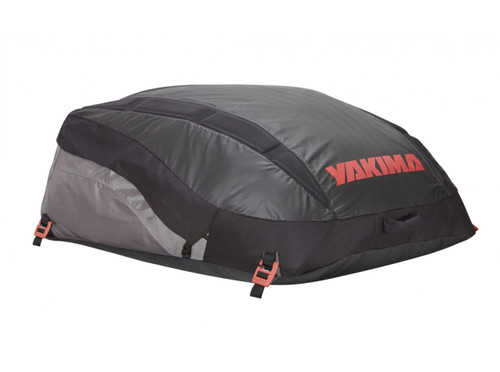 Yakima CargoPack