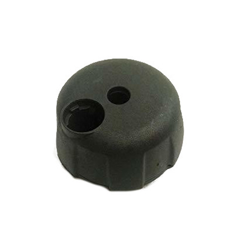 Thule Replacement Locking Knob w/o Cylinders 753190902