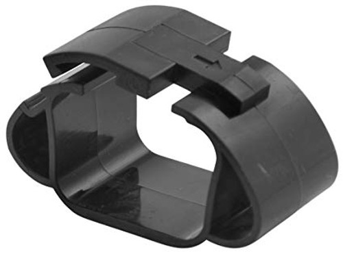 Thule Fairing Replacement Square Bar Adapter - 1500056163 (8537362)