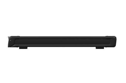 Thule SnowPack 6 7326B - Black