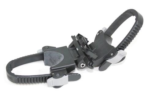 Yakima FullTilt/FullSwing Replacement Cradle w/ Anti Sway 8890302