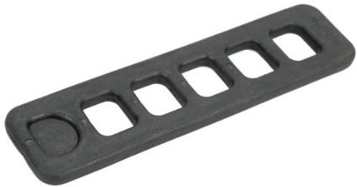 Thule Replacement Square Strap 8532569