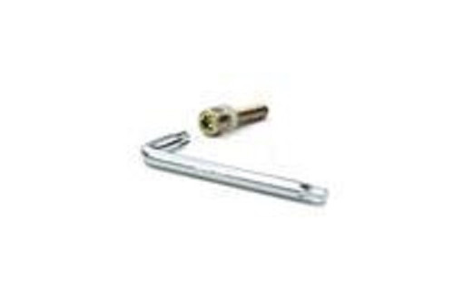 RockyMounts Replacement Lariat Bolt w/ Wrench 1390