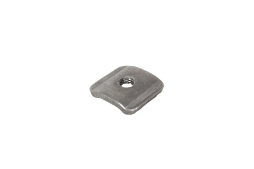 Whispbar Replacement M6 T-Nuts 8880237