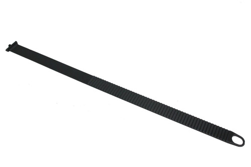 Thule T2 Replacement Fat Tire Strap 8527642001