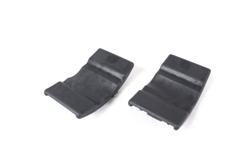 Yakima FreshSesh/PowderHound Replacement Aero Pads 8860052