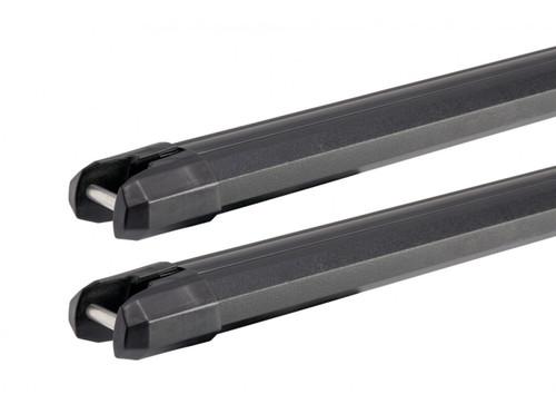 "Yakima 55"" HD Bars - Small"