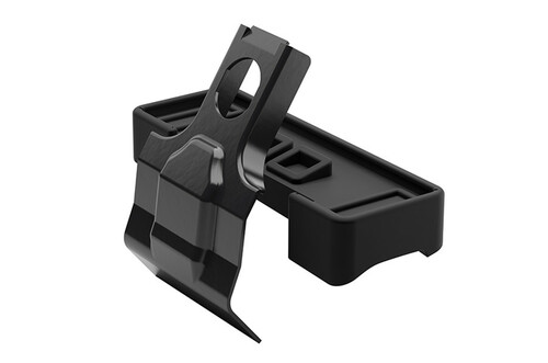 Thule Evo Clamp Fit Kit 5193