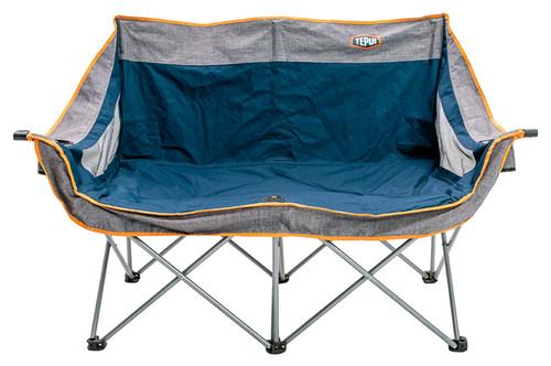 Tepui Dually Chair