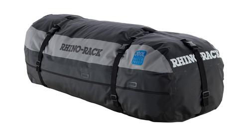 200L Rhino-Rack